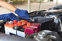 Najlepšie autobatérie – recenzie a test. Exide, Banner, Bosch, Varta