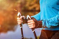 Najlepšie trekingové palice – recenzie a test chvália Zajo aj Blizard