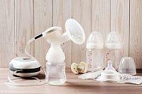 Najlepšie odsávačky na mlieko poradia recenzie a test