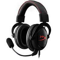 Kingston HyperX Cloud Gaming