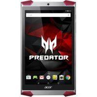 Acer Predator 8 GT810 (NT.Q01EE.008)