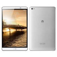 Huawei MediaPad M2 8.0 Wi-Fi (16 GB)