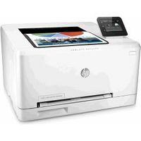 HP Color LaserJet Pro M252dw B4A22A