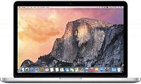 Apple MacBook Pro MF839SL/A