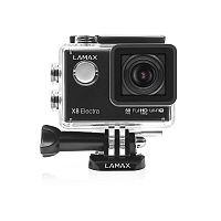 Lamax Action X8 Electra