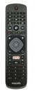 Philips 40PFS5501 Televízor