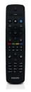 Philips HTB3520G