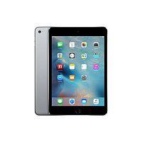Apple iPad mini 4 Wi-Fi 64 GB