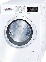 Automatická práčka Bosch WAT28460BY
