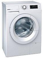 Gorenje W 6503/S automatická práčka