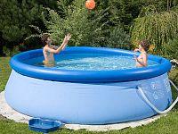 Marimex Tampa 3,66 x 0,91 m bazén