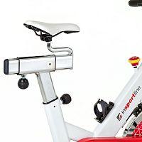 inSPORTline Targario cyklotrenažér
