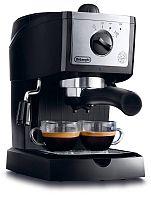 DeLonghi EC 156B pákový kávovar