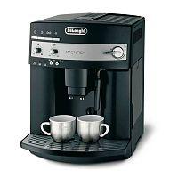 DE LONGHI ESAM 3000 B automatický kávovar
