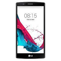 Mobilný telefón LG G4 (H815) 32 GB