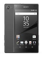 Sony Xperia Z5 Compact mobilný telefón