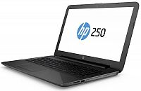 HP 250 G4 (M9S80EA) notebook
