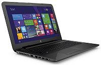 HP 250 G4 (N0Z86EA) notebook