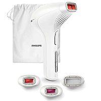 Philips Lumea Prestige IPL SC2009/00 recenzia a skúsenosti