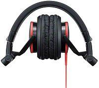 Sony MDR-V55R