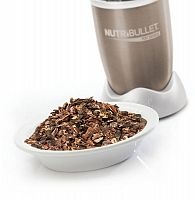 Delimano NUTRIBULLET 900 PRO FAMILY SET
