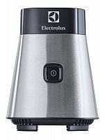 Electrolux PerfektMix ESB2500