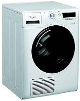 Whirlpool AZA 799 biela recenzia a skúsenosti