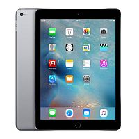 Apple iPad Air 2 Wi-Fi 16 GB tablet