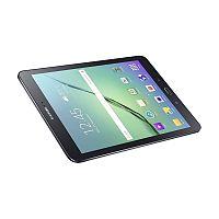 Samsung Galaxy Tab S2 9.7 Wi-Fi 32 GB recenzia a skúsenosti