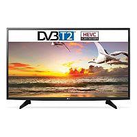 Televízor LG 49LH570V