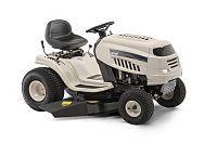 MTD DL 96H záhradný traktor