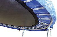 inSPORTline 244 cm trampolína