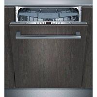 Umývačka riadu Siemens SN64M080EU