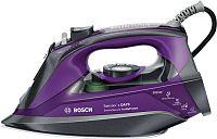 Bosch Sensixx TDA703021T recenzia a skúsenosti