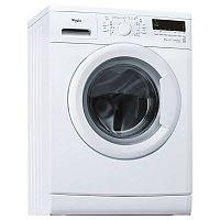 Whirlpool AWS 63013 automatická práčka
