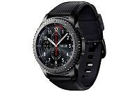 Samsung Gear S3 Frontier Smart hodinky