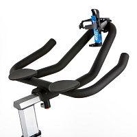 Steelflex CS-01 cyklotrenažér