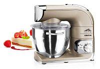 ETA Gratus 0028 90020 kuchynský robot