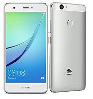 Huawei Nova Dual SIM  recenzia a skúsenosti