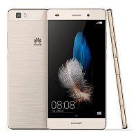 Huawei P8 Lite recenzia a skúsenosti