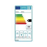 Electrolux EFP6411X recenzia a skúsenosti