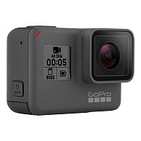 GoPro HERO5 outdoorová kamera