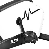 Master R50 Ergometr magnetický rotoped