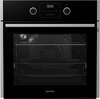 Gorenje BO637E21XG rúra na pečenie