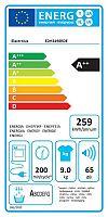 Sušička prádla Electrolux EDH3498RDE