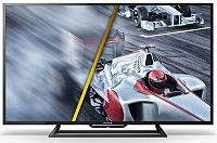 Sony KDL 40R450 recenzia a skúsenosti