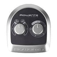 Rowenta VU6140 ventilátor