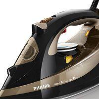 Philips GC4522/00 žehlička