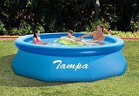 Marimex Tampa bazén s filtráciou