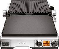 Catler GR 8030 gril